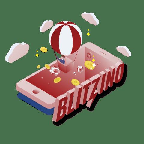 blitzinocasino