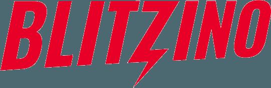 blitzino-logo